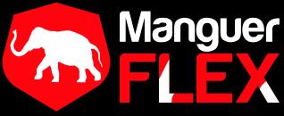 tubo flexible de aspiracion manguerflex